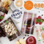 Energy Diet от NL International: отзывы врачей Эндокринологов