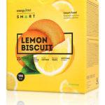 Energy Diet Smart Лимонное печенье (состав, отзывы, где купить)