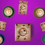 Energy Diet Smart Latte (состав, отзывы, как работает)