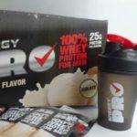 Где купить Energy Pro: Отзывы о спортивном питании