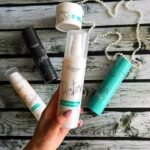 Шампуни и косметика для волос Оккуба: отзывы и где купить